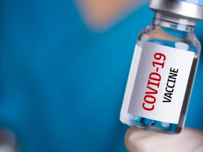 Does The Covid-19 Vaccine give you complete immunity