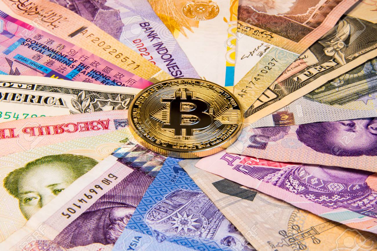 Bitcoin / Virtual Currency: Rise and Dive